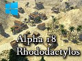 0 A.D. Alpha 18 Rhododactylos (Windows Version)