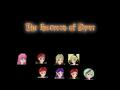 Secrets of Dyrt (beta) for Mac