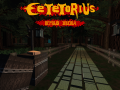 Cetetorius v1.0.0.0  (RU) [2015]