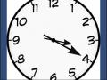 Counter Clock Wise [BETA] 28.02B