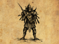 WargameProject v0.8.43.960