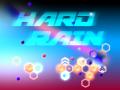 Hard Rain Mac Beta Demo