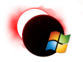 "Red Eclipse v1.5 ""Aurora Edition"" for Windows"