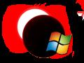 "Red Eclipse v1.5 ""Aurora Edition"" for Windows"