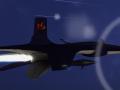 R-103 Delphinus III and R-99A Forneus fix