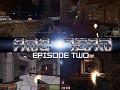 AMC TC v2.0 - DEPRECATED