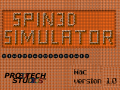 Spin3D Simulator 1.0 (Mac)