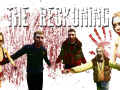 The Reckoning : For M&B