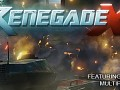 Renegade X: Beta 4 SDK (OUTDATED)