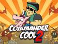 Commander Cool 2 - Beta Demo