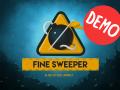 Fine Sweeper Demo 1.0.1