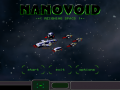 Nanovoid, V1.2 (mac)