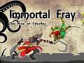 Immortal Fray Alpha V1