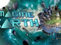Imagine Earth Demo Alpha 10.1