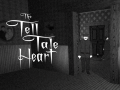 TellTaleHeart PC