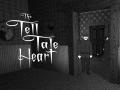 Tell-Tale Heart Mac