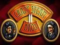Crazy Steam Bros 2 Demo Linux v1.1