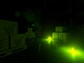 Shot In The Dark Demo(0.0.3)