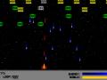 UFO Attack v. 0.8