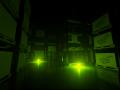 Shot In The Dark Demo(0.0.4)