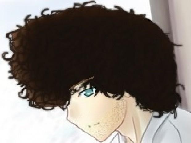 Katawa Shoujo:Burning Hearts Part 2