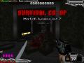DemonSteele - v0.82 Download (For Zandronum 2.0)