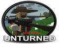 Unturned Save Editor