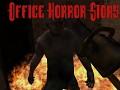 Office Horror Story PC
