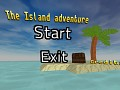 The island adventure