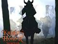 Knights of Honor - Shogun Mod