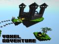 Voxel Adventure (Compressed Version)