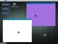 SE OS game engine for BEGGINERS