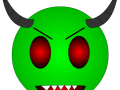 Groovy Invaders for Windows Version 1.2