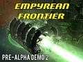 Empyrean Frontier Pre Alpha Demo 2
