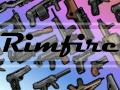 Rimfire v1.3