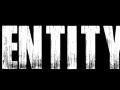 ENTITY-THE REAL SLENDERMAN STORY