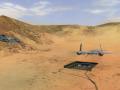 HAWX 2 (Wii) Drones Updated