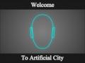 ArtificialCity