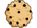 Cookie Spammer