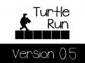 TurtleRun v0.5 Portable