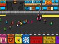 I Will Be Happy - Ludum Dare 32 Version (Mac)
