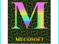 Mucosoft Operating System 10