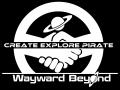 Wayward Beyond