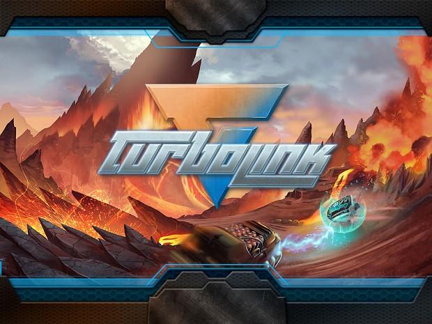 TurboLink Demo - MacOSX