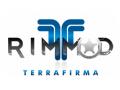 A10 Terra Firma Mod Pack v1