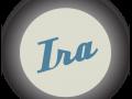 Ira Linux Demo