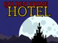 Golden Krone Hotel Demo