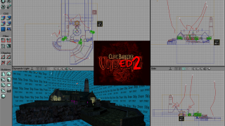 UndEd2 - Undying Editor Pack