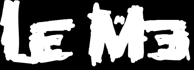 Le Me Linux Demo v0.3.9