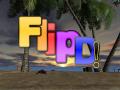 Flipd 1.7